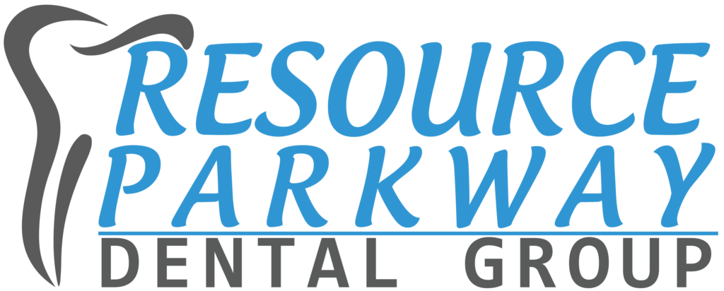 Resource Parkway Dental Pearland Dentist The Best Dentists In Pearland